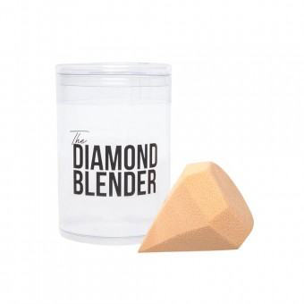 The Diamond Blender
