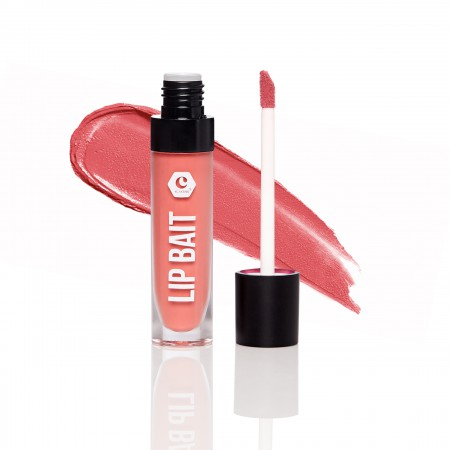 C by Cakenis Lipbait in Rose Taffy