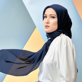 Cakenis Trifle Bawal Single- Seabed